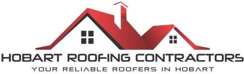 Hobart Roofing Contractors